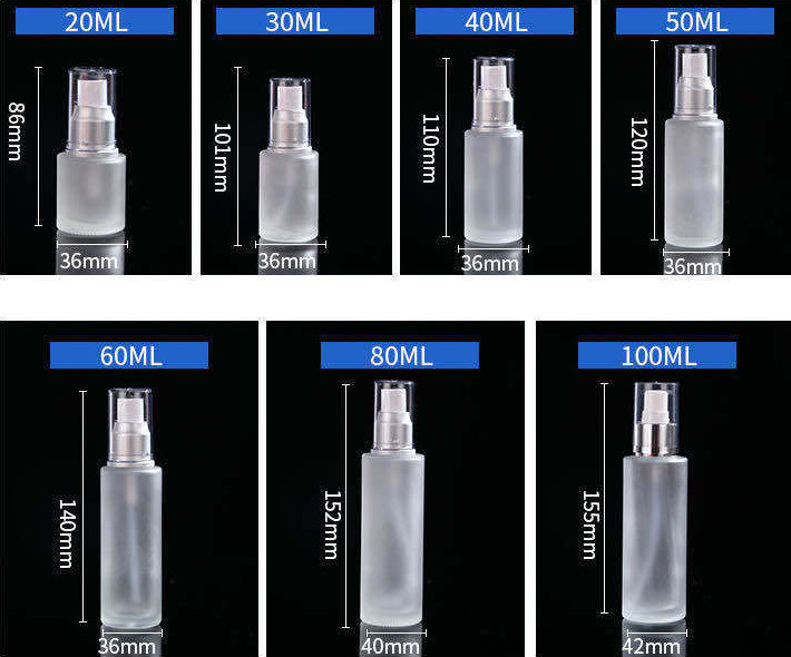 glass lotion bottles wholesale.jpg