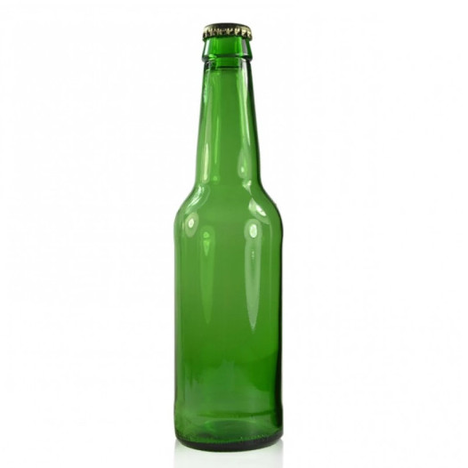 green beer bottle.jpg